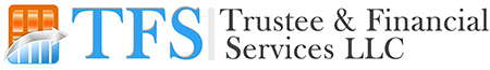 Trustee & Financial Services Llc - Private Contracted High Yield Arrangements, Private Personal & Business Structures Designed To Reduce Tax Liability